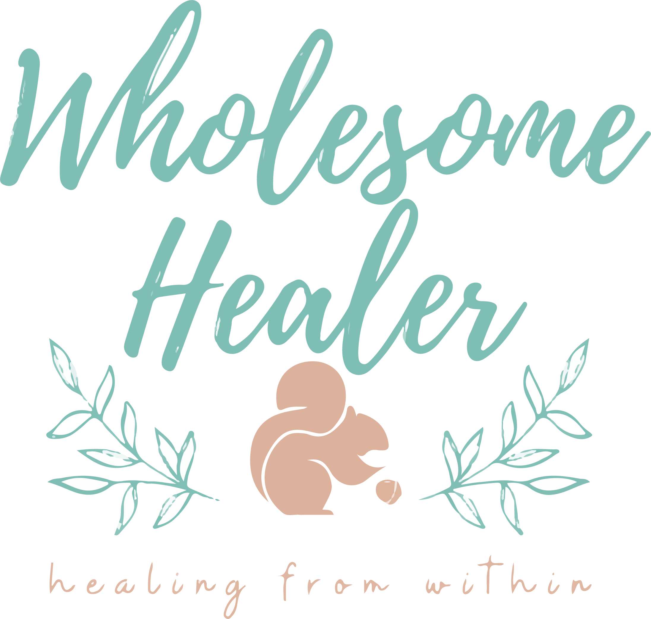 Wholesome Healer in Now Vedic Witch Ayurveda and Apothecary